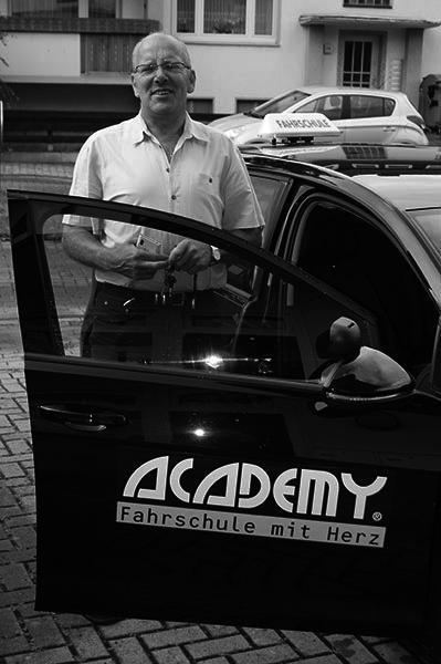 de.academy.fahrschulen.model.instructor.Instructor@788e